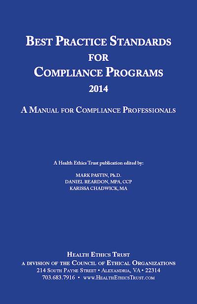 Standards2014