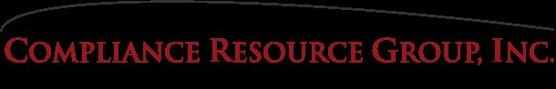 CRG-Logoweb
