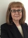 Wendy Oravec
