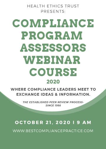 HET Compliance Assessor 2020 Brochure-thumbnail