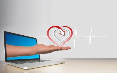 COVID-19 for Compliance Professionals: Telemedicine